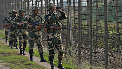 Indian soldier killed as Pakistan violates...