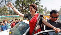 Opposition enlists star power as India...
