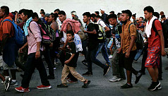 Mexican government forces out over 1,000...