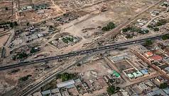 Police: 12 killed in fuel tanker explosion in Nigeria