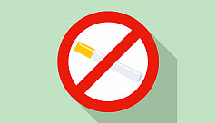 OP-ED: No smoking, please