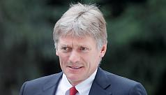 Kremlin: Mueller report shows 'no reasonable...