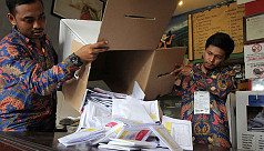 More than 270 died from overwork-related...