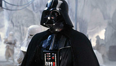 'Star Wars' Darth Vader costume could...