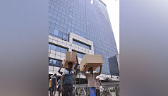 Offices get extension to remove belongings...