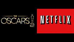 Netflix spared as Academy keeps Oscars rule unchanged
