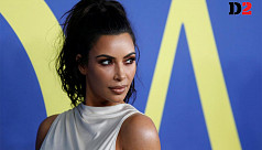 Kim Kardashian sells 20% stake in beauty brand to Coty