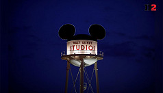 Disney unveils price, launch date for...