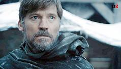 'Game of Thrones' season 8 episode 2...