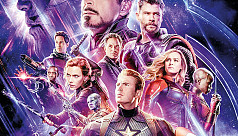 'Avengers: Endgame' cloaked in high-level Hollywood secrecy