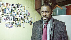 Indian adaptation of crime drama 'Luther'...