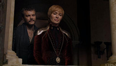 'Game of Thrones': Cersei Lannister...