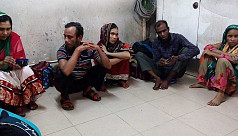 5 more Bangladeshis return home from...
