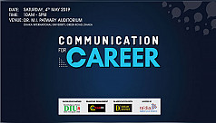 Communication for Career workshop seeks...