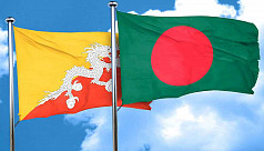 Bangladesh, Bhutan to ink deal for boosting...