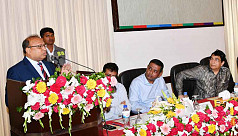 LGRD minister directs officials to identify...