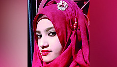 Nusrat murder: HC orders probe into...