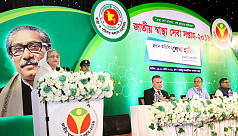 PM stresses renewed focus on traditional...
