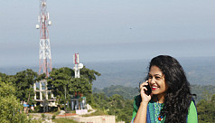 HC asks BTRC for report on mobile tower...