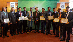 a2i wins WSIS award for ICT and Innovation...
