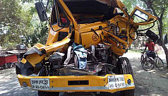 Sultana Kamal: Road accidents cause...