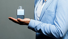 5 best colognes for men to wear at...
