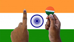 Exit polls predict second term for BJP-led...