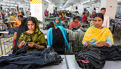 Bangladesh to sew world largest...