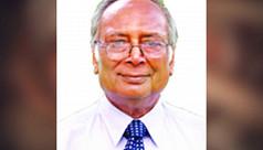 3rd death anniversary of journalist...
