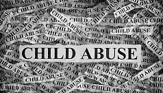 Report: At least 1,387 children faced abuse this year