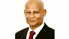 Biman managing director and CEO...
