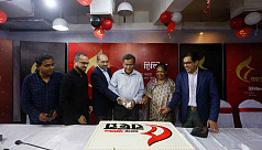 Bangla Tribune celebrates 5th...