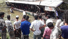 11 killed in road accidents in 5...