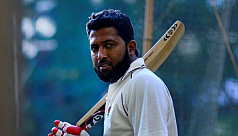 Jaffer to mentor young batsmen