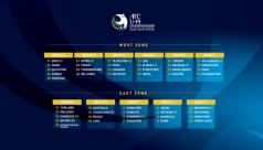 Bangladesh drawn in Group E in AFC U-16,...