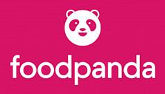 Foodpanda launches green