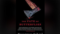'The Fate of Butterflies': A quietly...