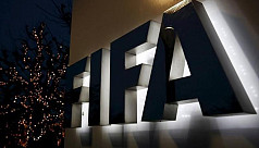 Fifa bans Super League players from World Cup