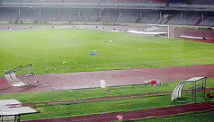 Mohammedan-Arambagh tie postponed
