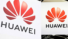 Huawei and trade war weigh on Asian markets