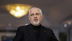 Javad Zarif: Iran will defend itself...