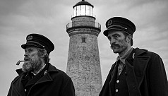 Cannes Film Festival 2019: 'The Lighthouse' wins Fipresci award