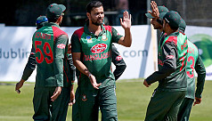 Bangladesh eager to keep winning