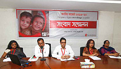 Save the Children urges increasing, properly implementing 'child budget'