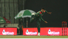 Miraz: My target is to concede less...