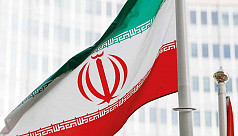 IAEA: Iran's stocks of nuclear materials still within limits