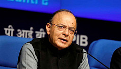 Jaitley unlikely to remain Indian finance minister in Modi's new term