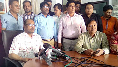 GM Quader: JaPa will run under Ershad's...
