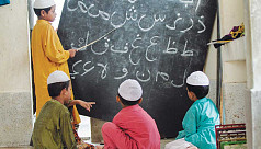 Madrasa Board issues guidelines to protect...