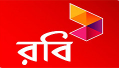 Robi pays Tk27.60cr BTRC audit dues